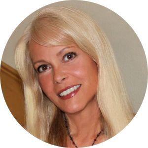 Jane Girardot